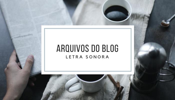 arquivos-do-blog