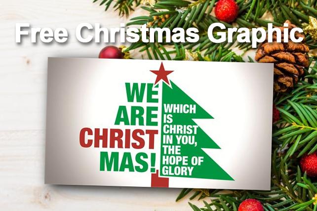 Natal – Arte Gráfica Grátis