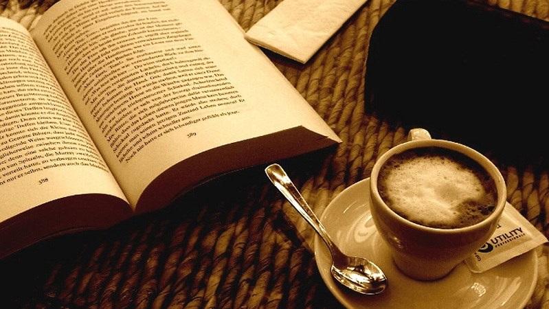 Vida Cristã: Dez Modelos de Ordens de Culto – eBook Kindle